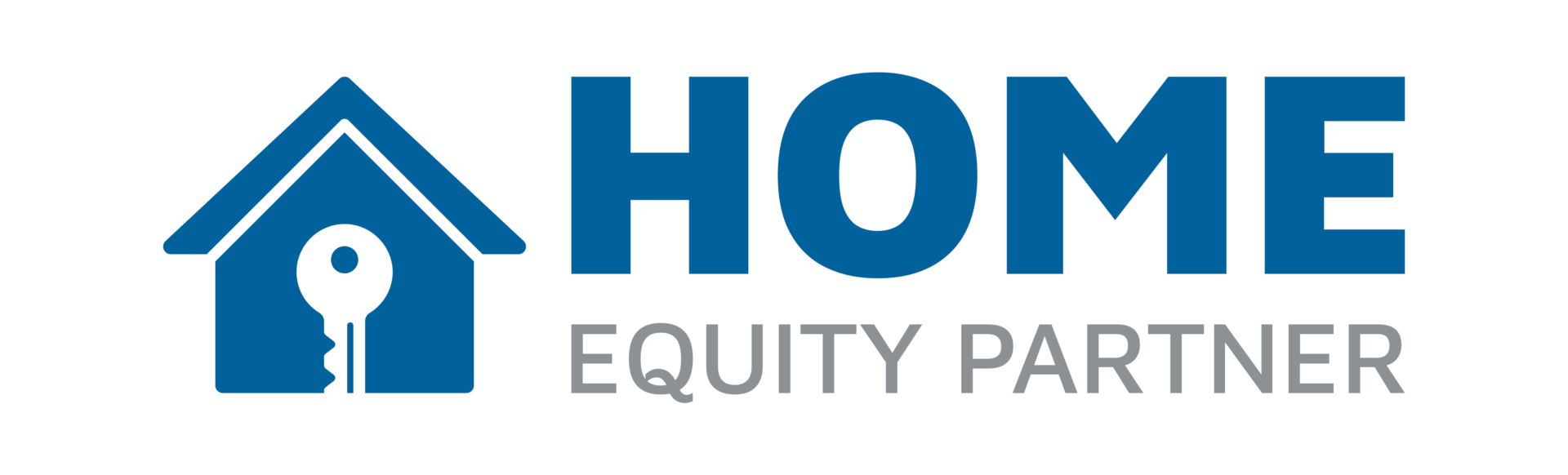 Home Equity Partners